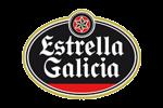 logo-estrella-galicia-web